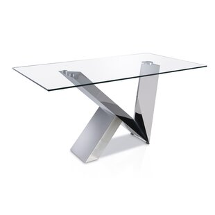 220cm Dining Table By Angel Cerda