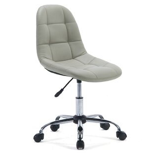 Meelano Spring Desk Chair