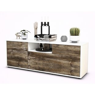 Yager TV Stand For TVs Up To 39
