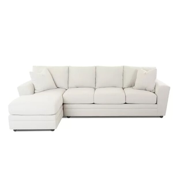 Sectionals & Sectional Sofas You\'ll Love in 2019 | Wayfair