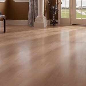 Fieldview 8″ x 47″ x 7mm Laminate Flooring