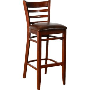 30 Bar Stool Benkel Seating