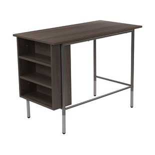 Groce Desk by Latitude Run