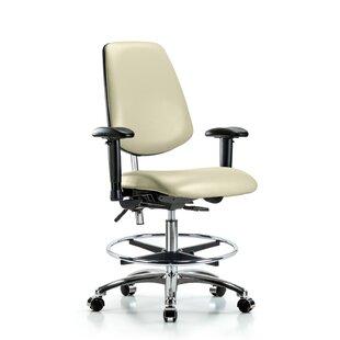 Josiah Drafting Chair
