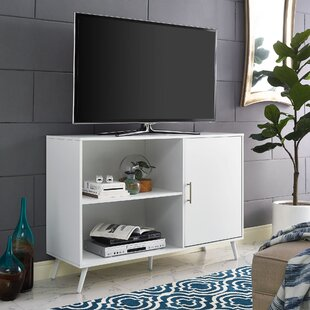 Bargain Julien TV Stand for TVs up to 55 by George Oliver Reviews (2019) & Buyer's Guide
