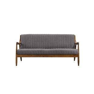 Best Price Aahil Sofa by Union Rustic Reviews (2019) & Buyer's Guide