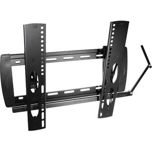 Wall Mount For 23