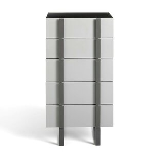 Angel Cerda Chest Of Drawers