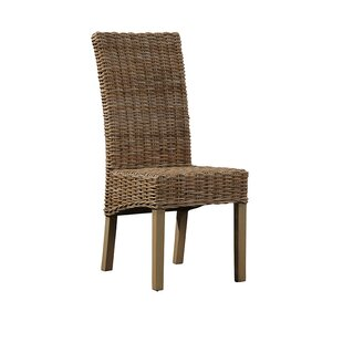 Lyra Reef Dining Chair (Set of 2) Furniture Classics