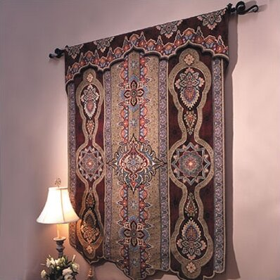 Prema Tapestry Astoria Grand