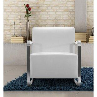 Parmley Slipper Chair