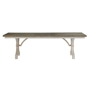 Preserve Extendable Dining Table by Stanl..