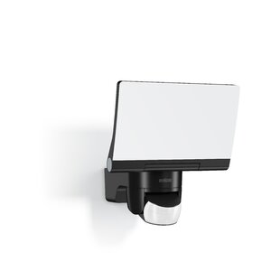 Home 2 LED Flood Light By Steinel