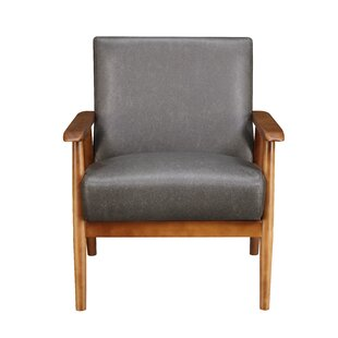 Barlow Armchair by Highway To Home Cheap