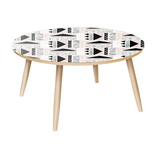 Mena Coffee Table