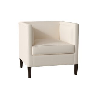 Duralee Furniture Hamilton Armchair
