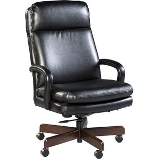 Sebring Executive Chair by Fairfield Chair 2019 Online
