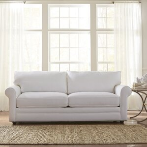 Newton Sleeper Sofa by Birch Lane? Image