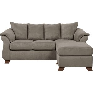 Payton Reversible Sectional
