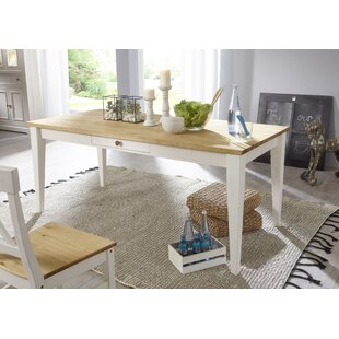 Didama Dining Table By Brambly Cottage