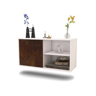 Dauphine TV Stand By Ebern Designs
