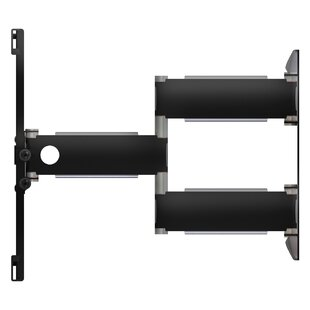 Wall Mount for 3060 Screens