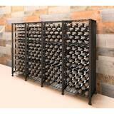 https://secure.img1-fg.wfcdn.com/im/25465003/resize-h160-w160%5Ecompr-r70/4956/49565393/bin-192-bottle-floor-wine-rack.jpg