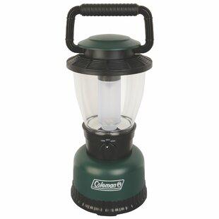 Coleman CPX® 6 Rugged 400L LED Lantern