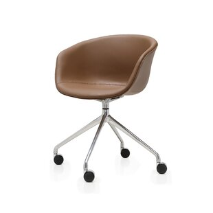 Windell Task Chair