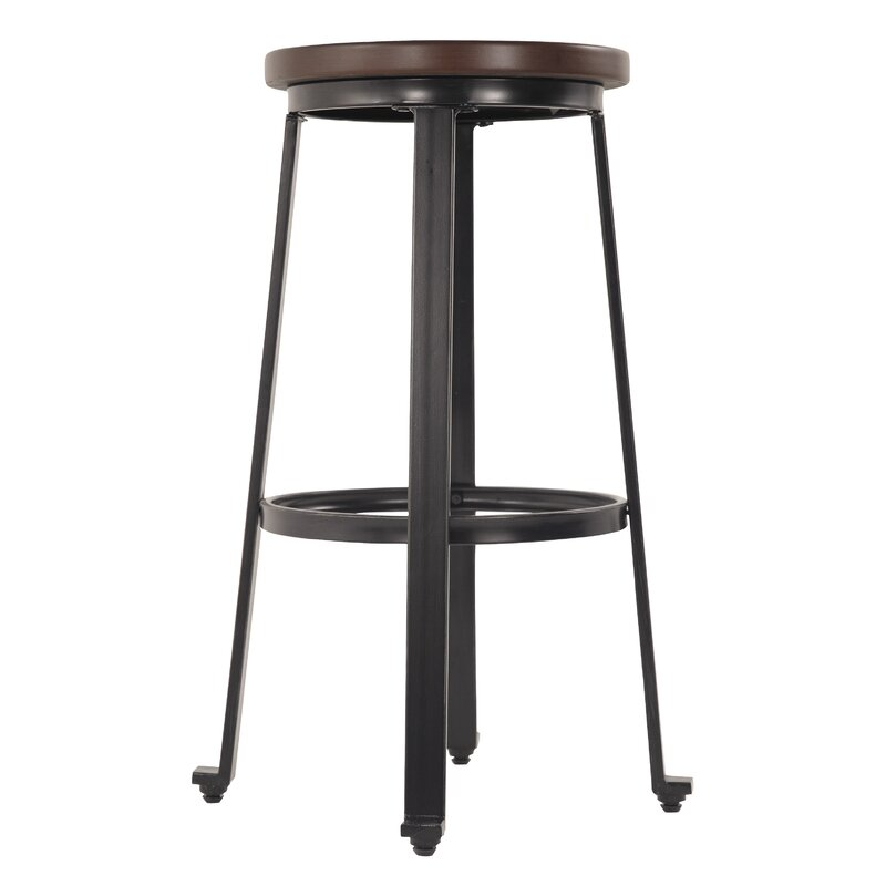 "Dube 29"" Bar Stool"
