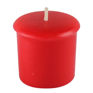 Votive Candle (Set of 8)