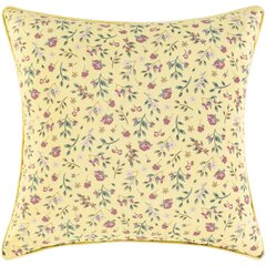 100 Cotton Cottage Americana Throw Pillows You Ll Love In 2021 Wayfair