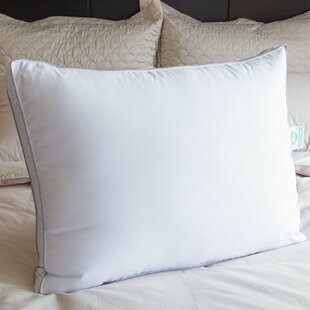 Gel Fiber Pillow