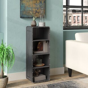 Righter Cube Unit Bookcase by Trent Austin Design New Design