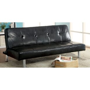 Eddi Convertible Sofa A&J Homes Studio