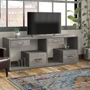 Somona TV Stand for TVs up to 78