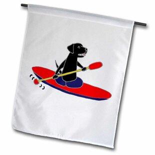 Dog 3drose Flags You Ll Love In 2021 Wayfair