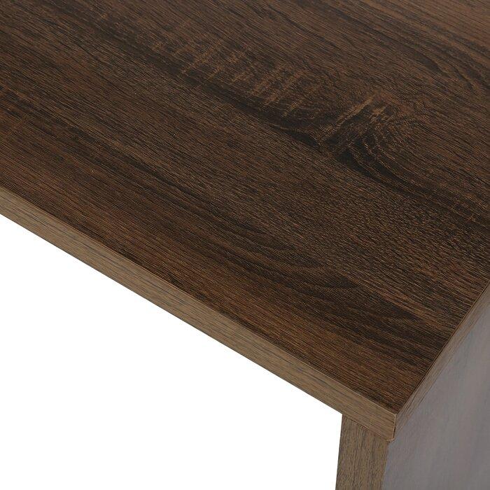 Fine Artifore L Shape Desk Inzonedesignstudio Interior Chair Design Inzonedesignstudiocom