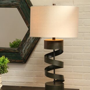 Beyers Metal 31 Table Lamp