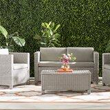 https://secure.img1-fg.wfcdn.com/im/25479506/resize-h160-w160%5Ecompr-r85/4788/47886213/furst-4-piece-sofa-set-with-cushions.jpg