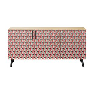 Luke Sideboard by Brayden Studio