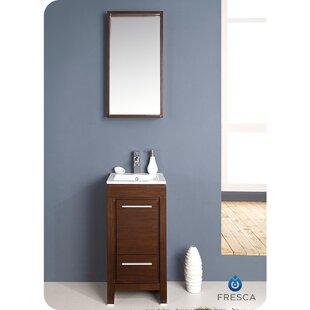 https://secure.img1-fg.wfcdn.com/im/25482541/resize-h310-w310%5Ecompr-r85/9217/9217014/allier-16-single-small-modern-bathroom-vanity-set-with-mirror.jpg