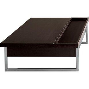 YumanMod Midtown Lift Top Coffee Table