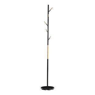 Check Price Coat Stand