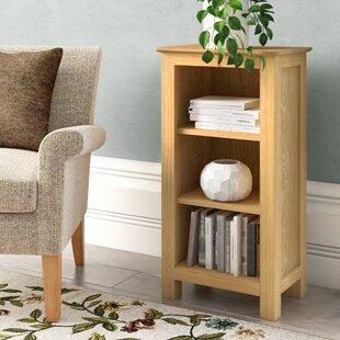 Vesper Bookcase By Gracie Oaks