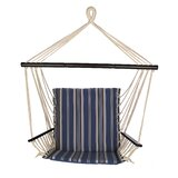 Godfrey Fabric Chair Hammock