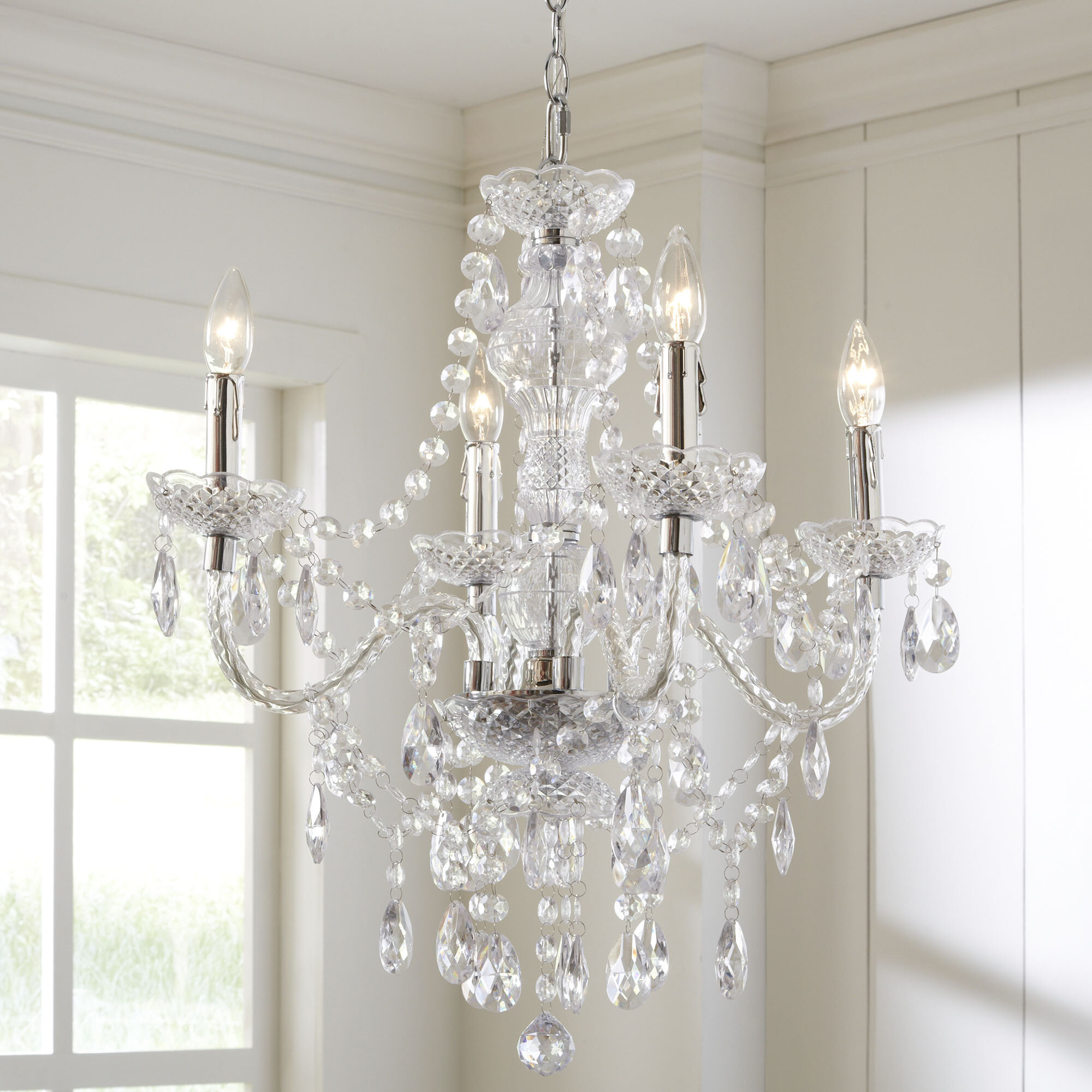 w x long chain cord chandelier designs k cover
