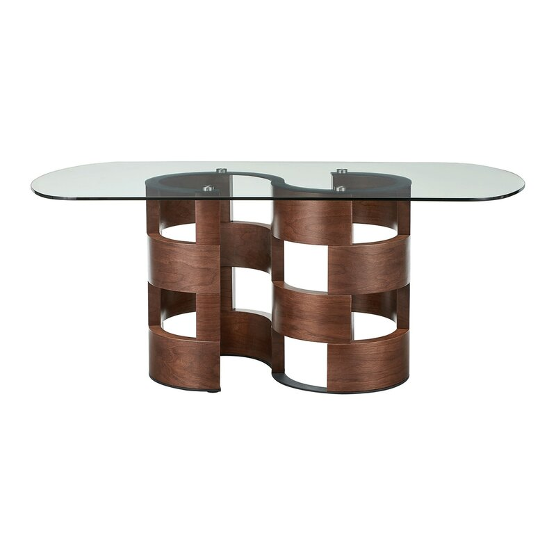 Tamalpais Dining Table