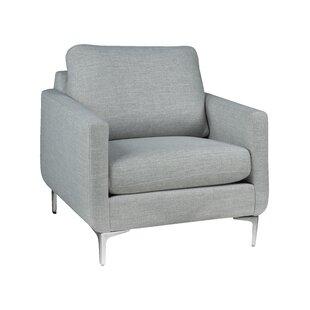 Spofford Armchair