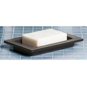 Minnesota Soap Dish